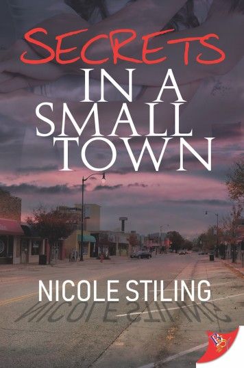 secrets-in-a-small-town